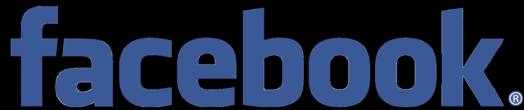 facebook-logo-png-1722.png