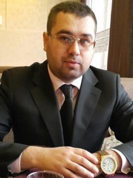 martirosyan_ag.jpg
