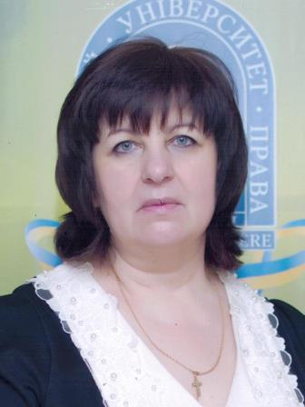 ukrainets__sy.jpg